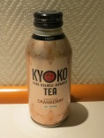Kyoko Tea by UCC