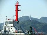 Japan 2014: Kamaishi