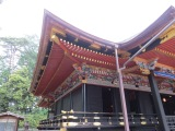 Japan 2014: Sendai