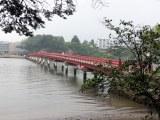 Japan 2014: Matsushima