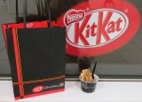 Japan 2014: The Kit KatChocolatory