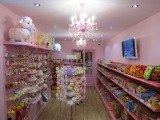 Getting Kawaii in Portsmouth with TofuCute