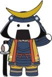 Musubimaru (むすび丸)