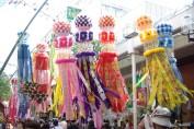Sendai Tanabata Festival ©Yasufumi Nishi/© JNTO