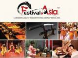 Event: FestivalAsia, 15th – 17th May 2015