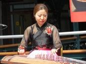 KAYA (Korean Music)