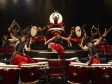 Yamato Taiko Drummers inBristol