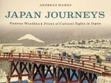 Winner of Japan Journeys by Andreas Marks announced!