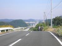 Miyakoda