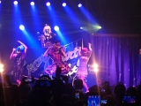 Crazy Party Night – Kyary Pamyu Pamyu Live in London!
