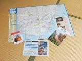 Japan 2015: SoloPilgrimage