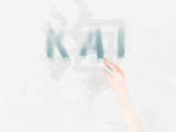 Book Review: Kai by DerekVasconi