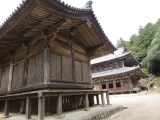 Japan 2015: At Last – Samurai!