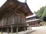 Japan 2015: At Last –Samurai!