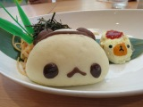 Japan 2015: Deliciously Kawaii