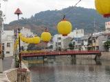 Japan 2015: Kotohira