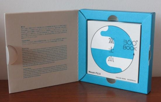 360 Book