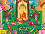 Book Review: Dharma Delight by Musho Rodney AlanGreenblat