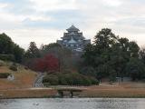 Japan 2015: Okayama
