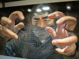 Kurashiki Trick Art Museum