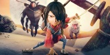 Movie Review: Kubo & The TwoStrings