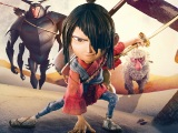 Movie Review: Kubo & The Two Strings