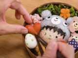 Ichigo Ichie: These Bento Boxes Are Too Cute to Eat (Almost)